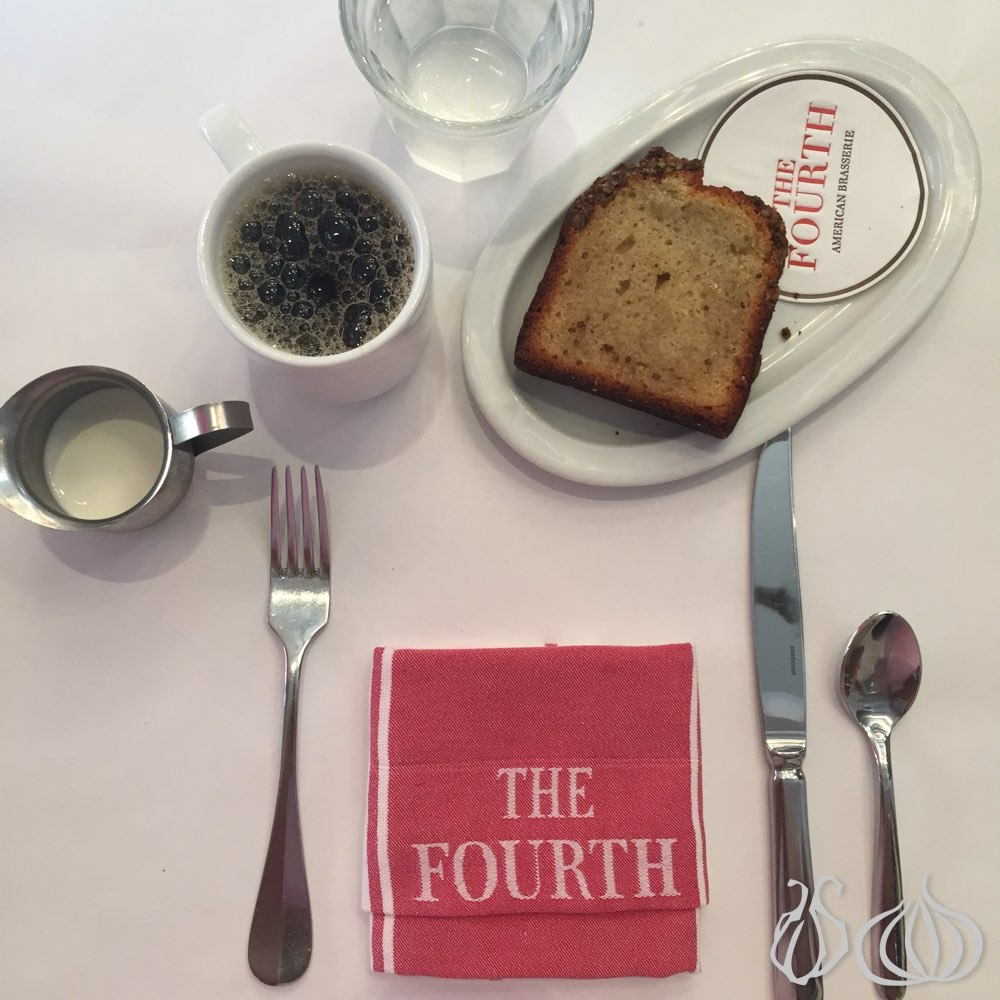 breakfast-the-fourth-hyatt-union-square-new-york122015-07-08-09-19-47