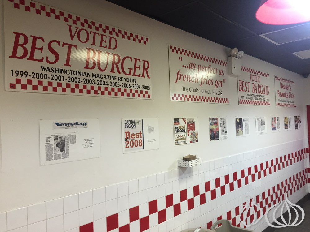 five-guys-burger-new-york82015-07-17-09-08-01