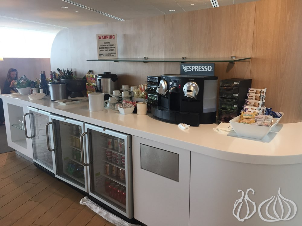 jfk-air-france-lounge-new-york182015-07-23-01-14-57