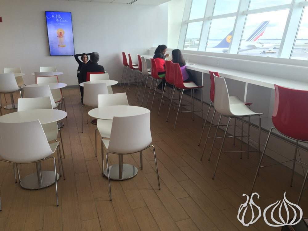 jfk-air-france-lounge-new-york252015-07-23-01-15-15
