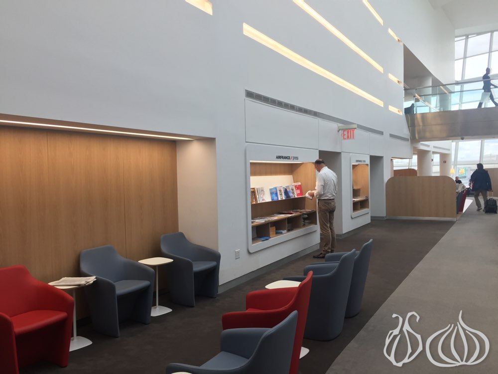 jfk-air-france-lounge-new-york52015-07-23-01-14-28