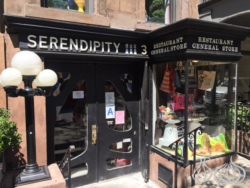 sernedipity-3-restaurant-new-york12015-07-06-08-52-48