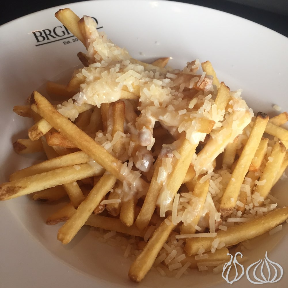 brgr-co-abc-achrafieh-review272015-08-16-09-20-39