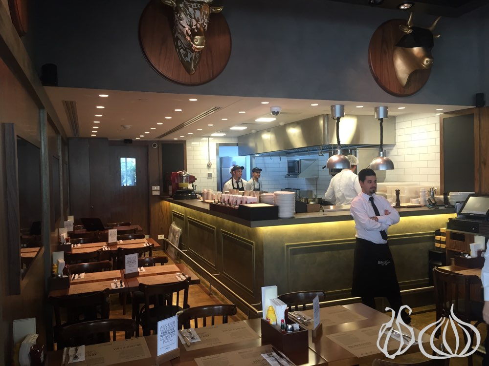 brgr-co-abc-achrafieh-review42015-08-16-09-19-10