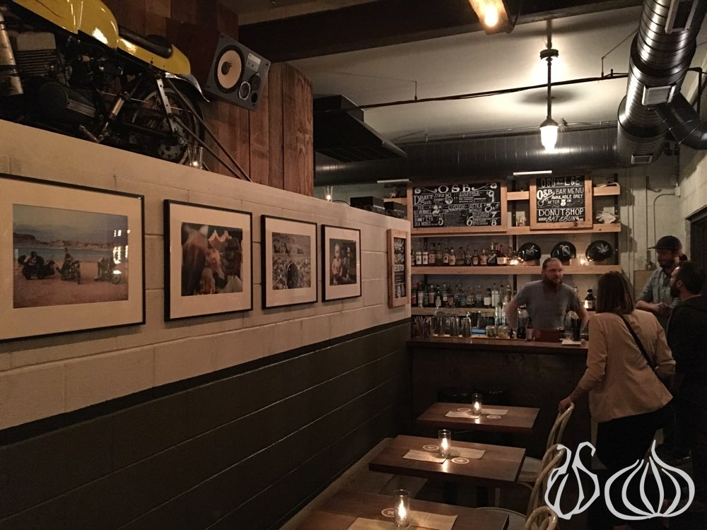 longman-eagle-restaurant-chicago112015-11-15-05-51-21