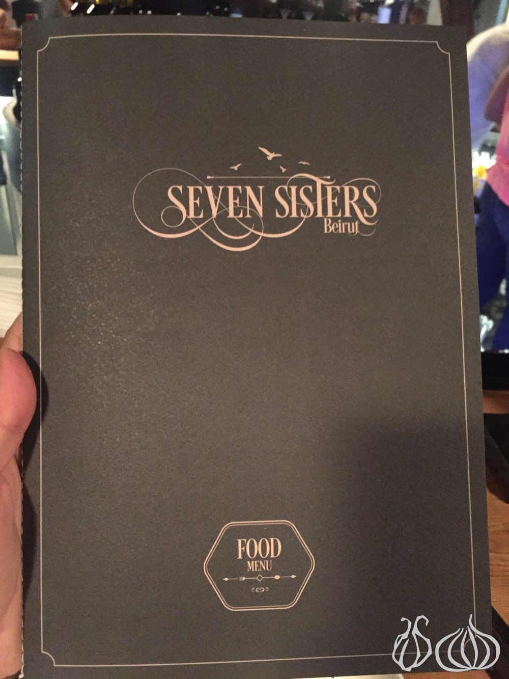 seven-sisters-beirut122015-12-28-02-07-52