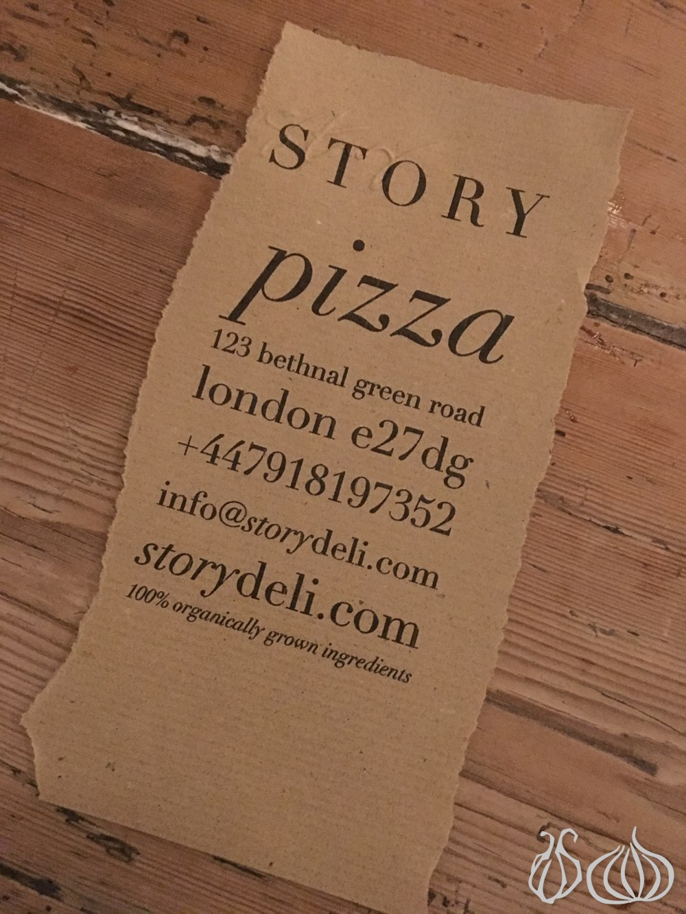 story-deli-pizza-london-nogarlicnoonions352016-02-01-10-01-13
