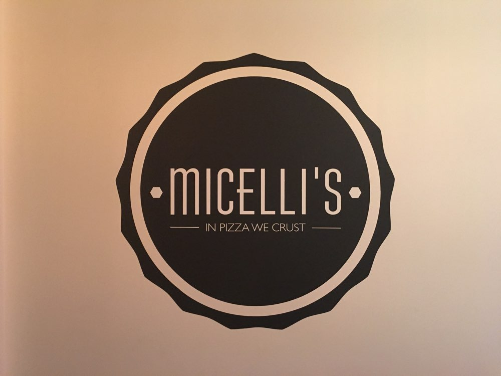 micellis-homemade-pizza52016-03-13-08-34-09