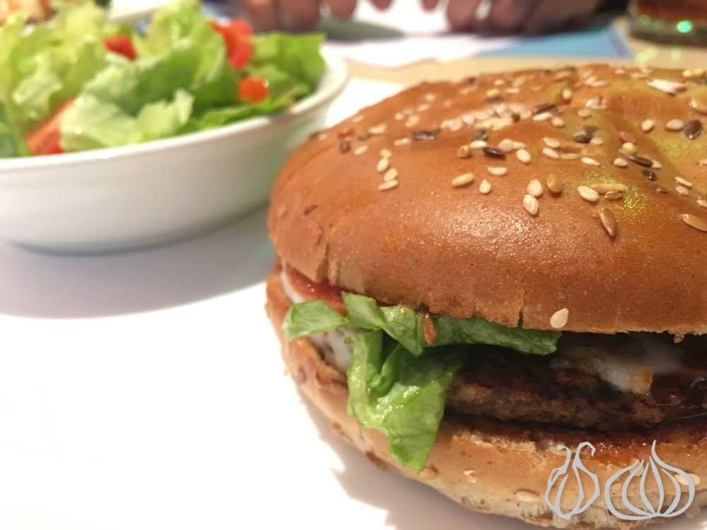 roadster-diner-all-fit-new-menu202016-04-10-05-24-05