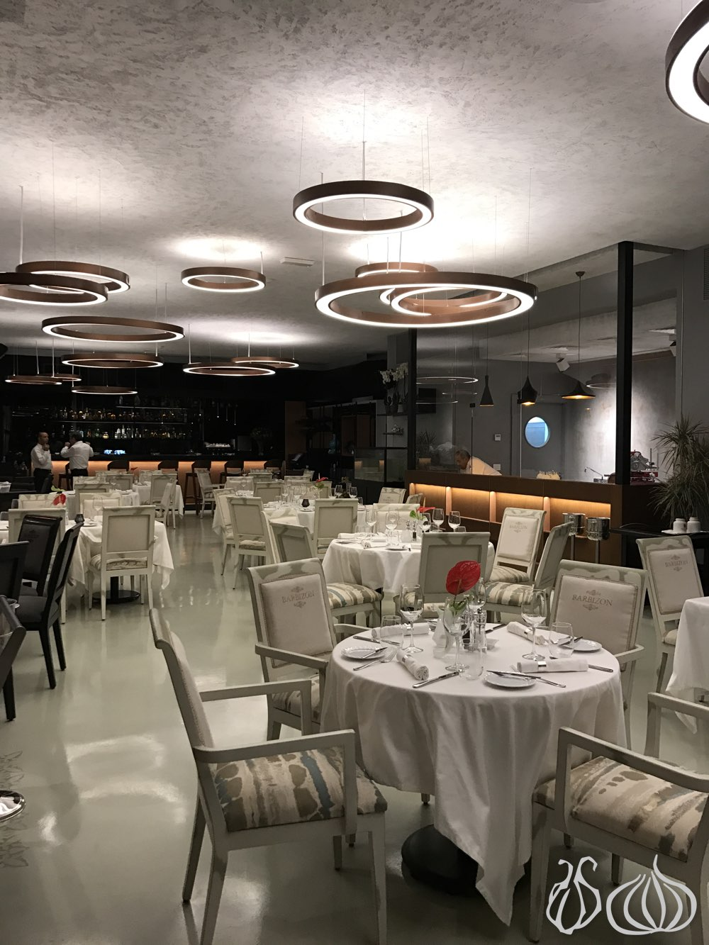 barbizon-french-restaurant-achrafieh-beirut82016-11-27-06-57-03