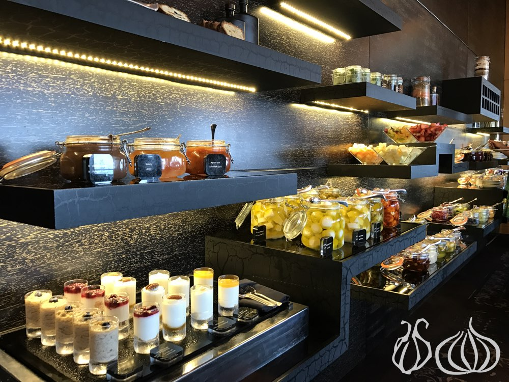 breakfast-four-seasons-hotel-grill-beirut282016-11-15-07-05-21