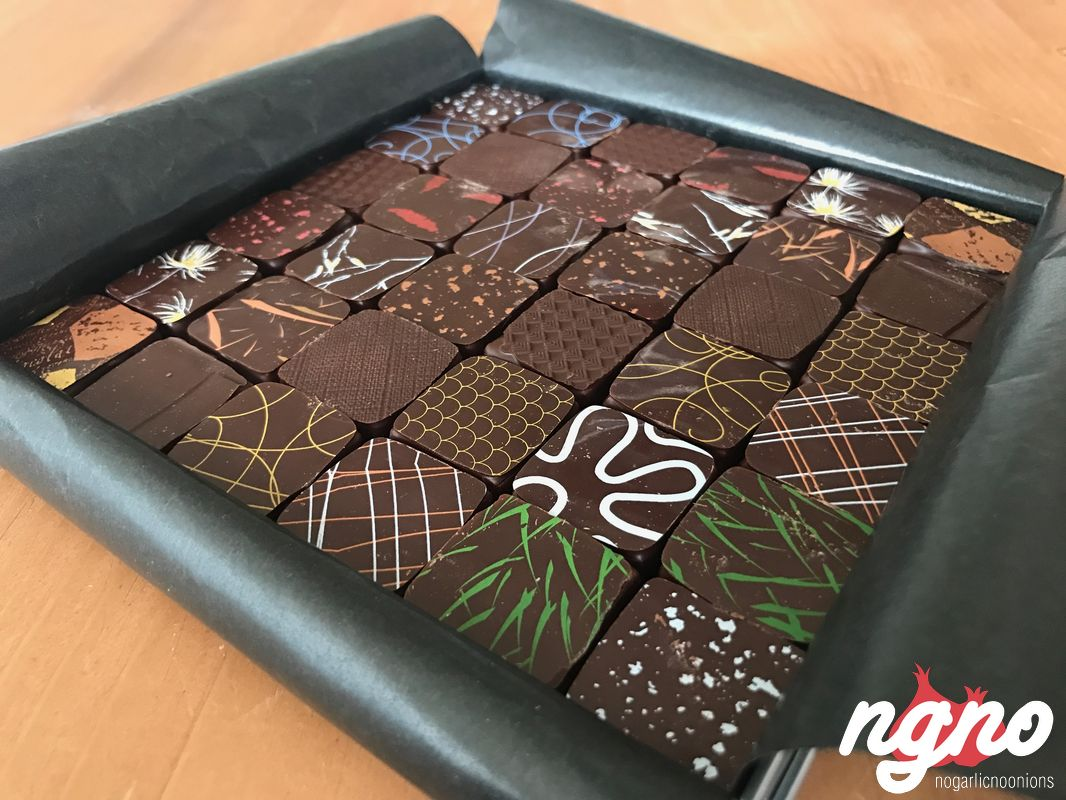 jacques-genin-chocolate-paris92017-01-30-09-33-21