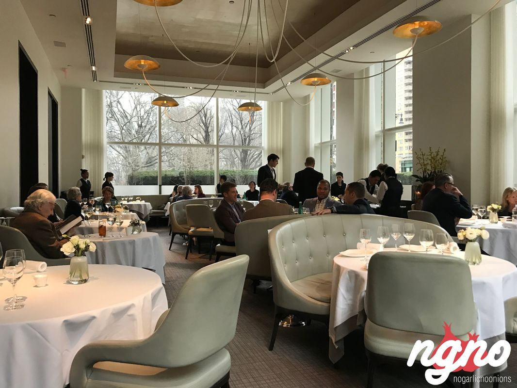 jean-georges-fine-dining-michelin-new-york1112017-02-01-08-07-33