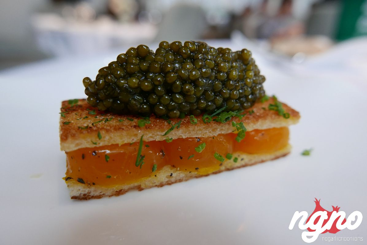 jean-georges-fine-dining-michelin-new-york552017-02-01-07-58-26