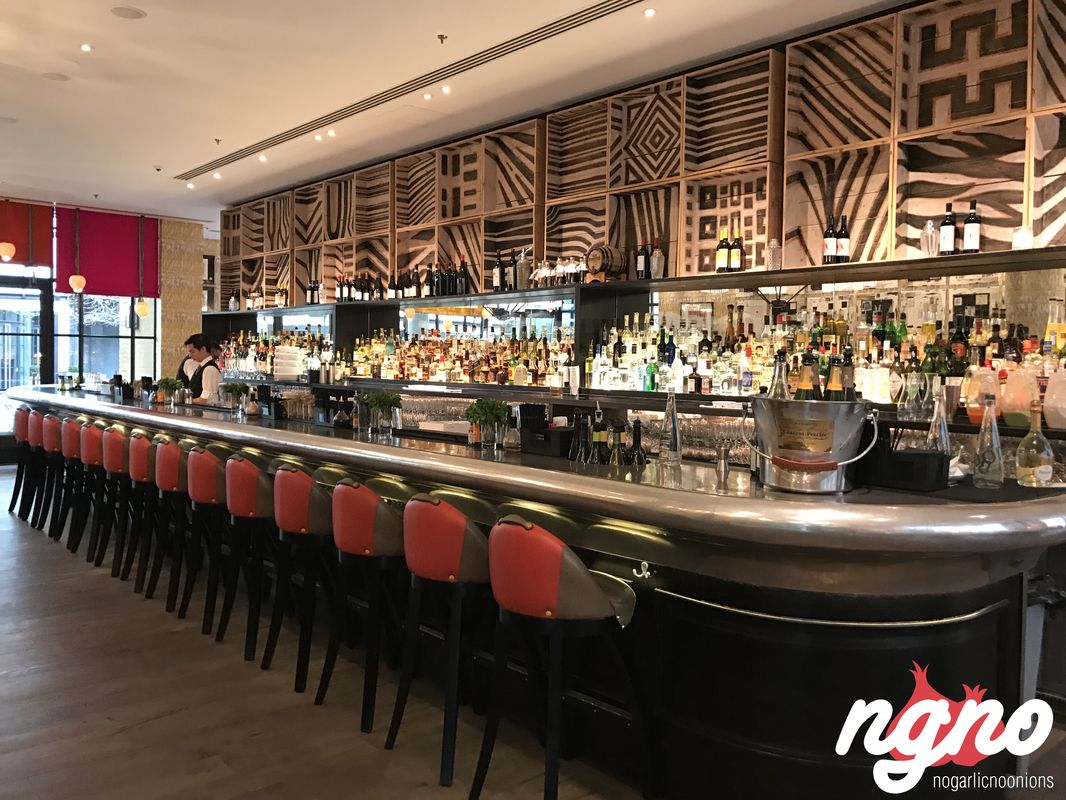 ham-yard-hotel-recommended-london1592017-03-17-06-29-15