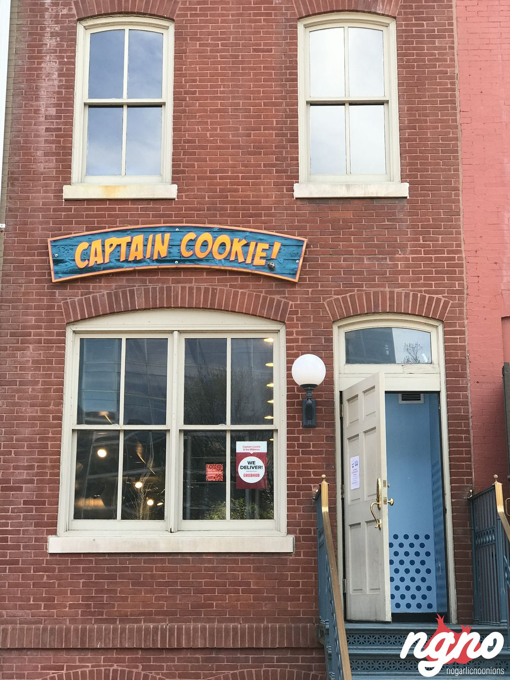 captain-cookie-washington12017-04-11-01-07-15