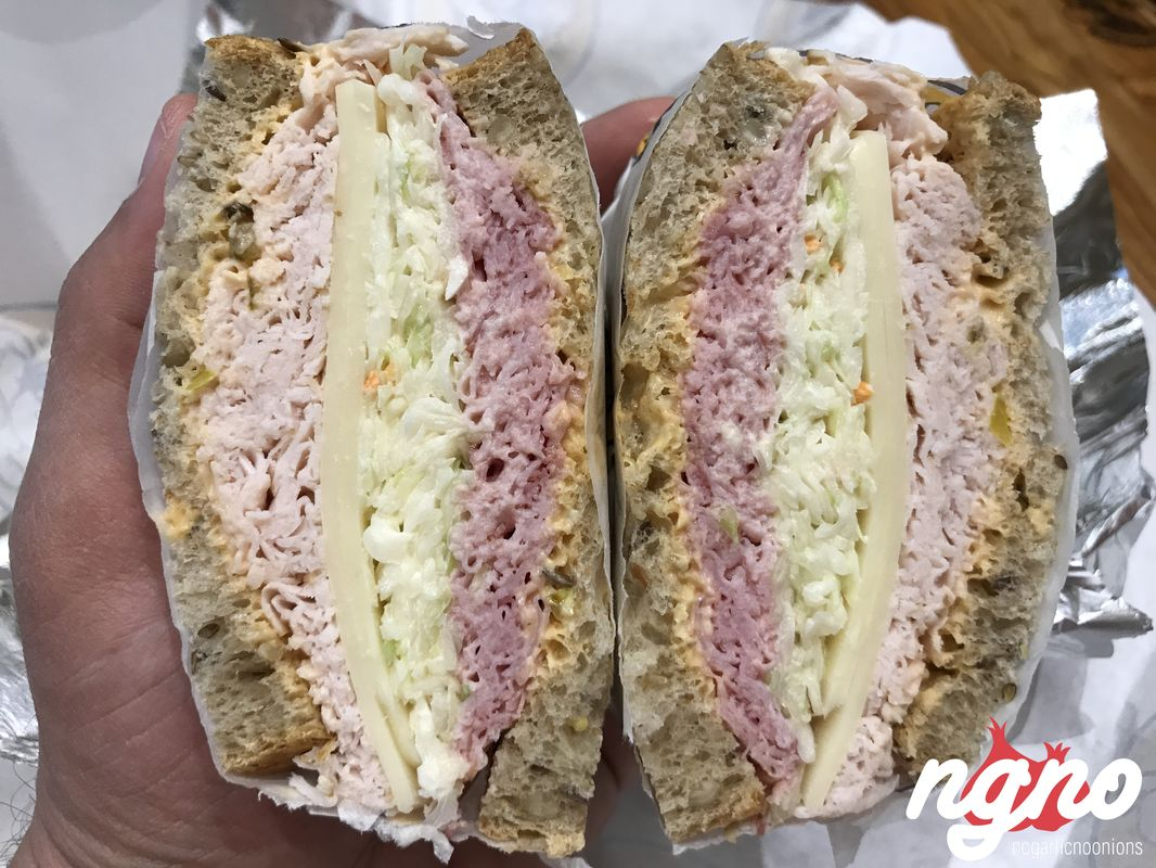 lenwich-sandwiches-new-york42017-04-13-03-03-01