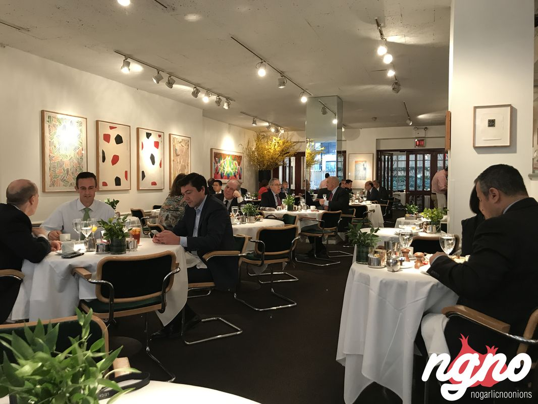 micheals-new-york-breakfast202017-04-11-07-54-12