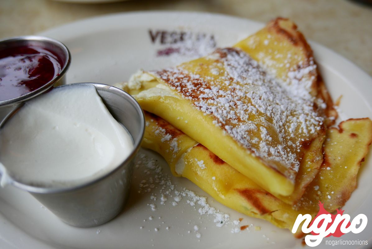 veselka-breakfast-new-york92017-04-20-08-15-52