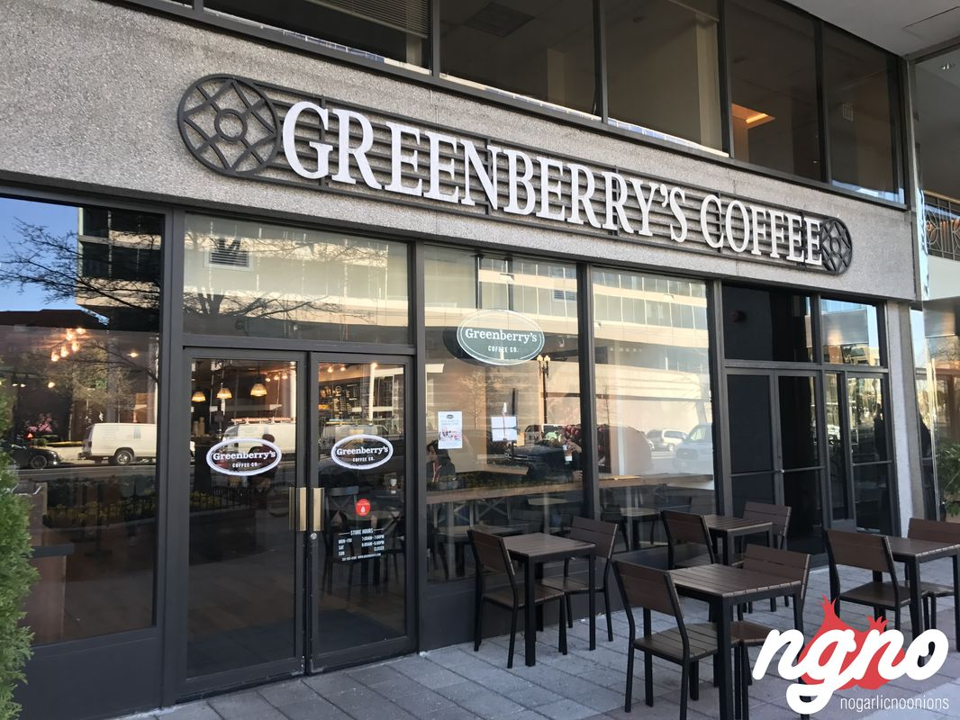 greenberrys-coffee-washington192017-05-03-07-12-48