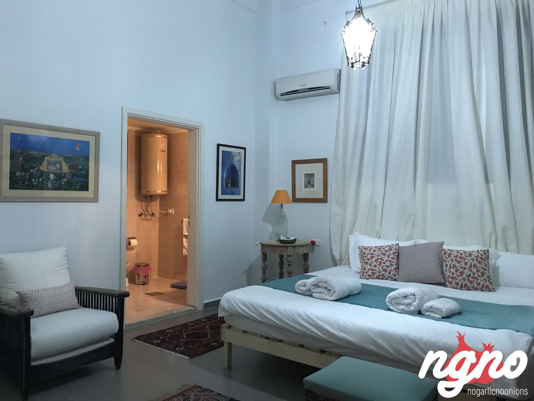 anfawiyat-guesthouse-old-house-anfeh462017-06-05-03-06-21