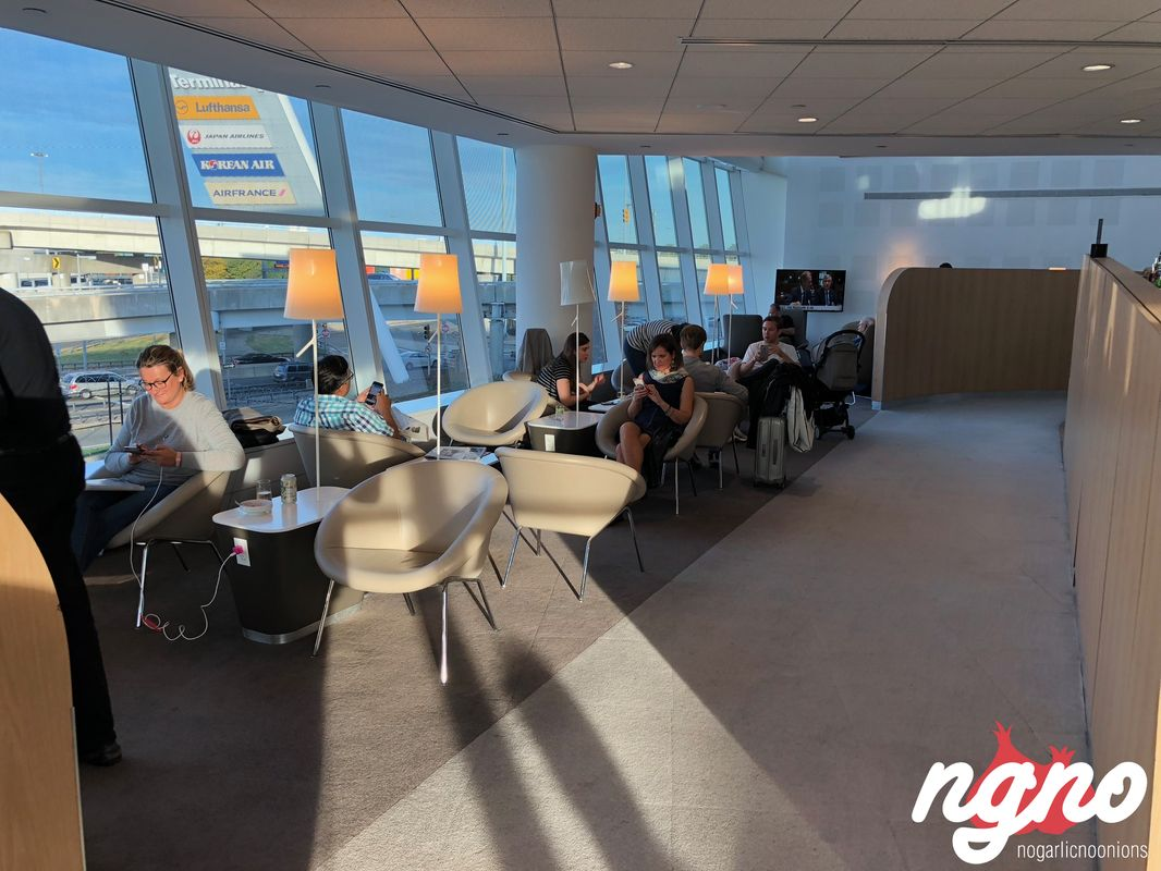 air-france-lounge-jfk-new-york-nyc192017-10-25-08-44-50