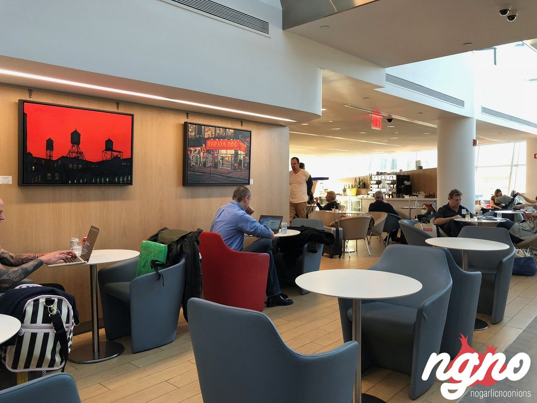 air-france-lounge-jfk-new-york-nyc502017-10-25-08-45-05