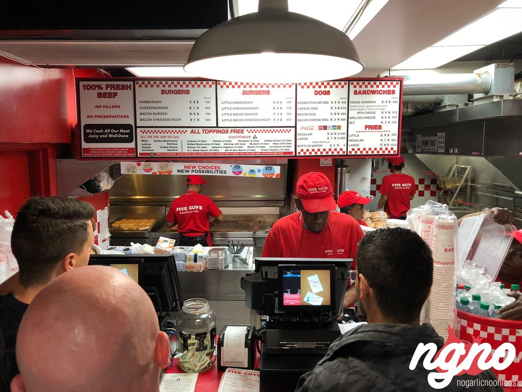 five-guys-burger-new-york382017-10-22-01-45-55