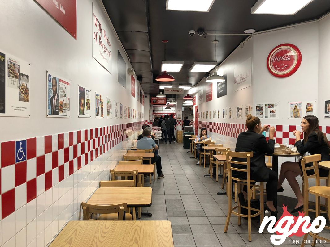 five-guys-burger-new-york522017-10-22-01-45-58
