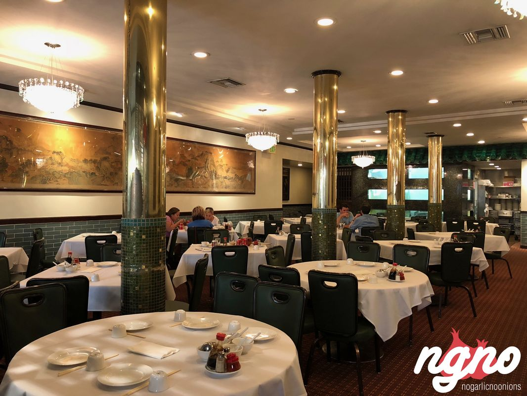 great-eastern-chinese-restaurant-san-francisco432017-10-15-01-28-40