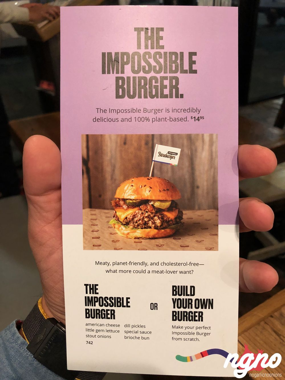 impossible-burger132017-10-20-02-59-26