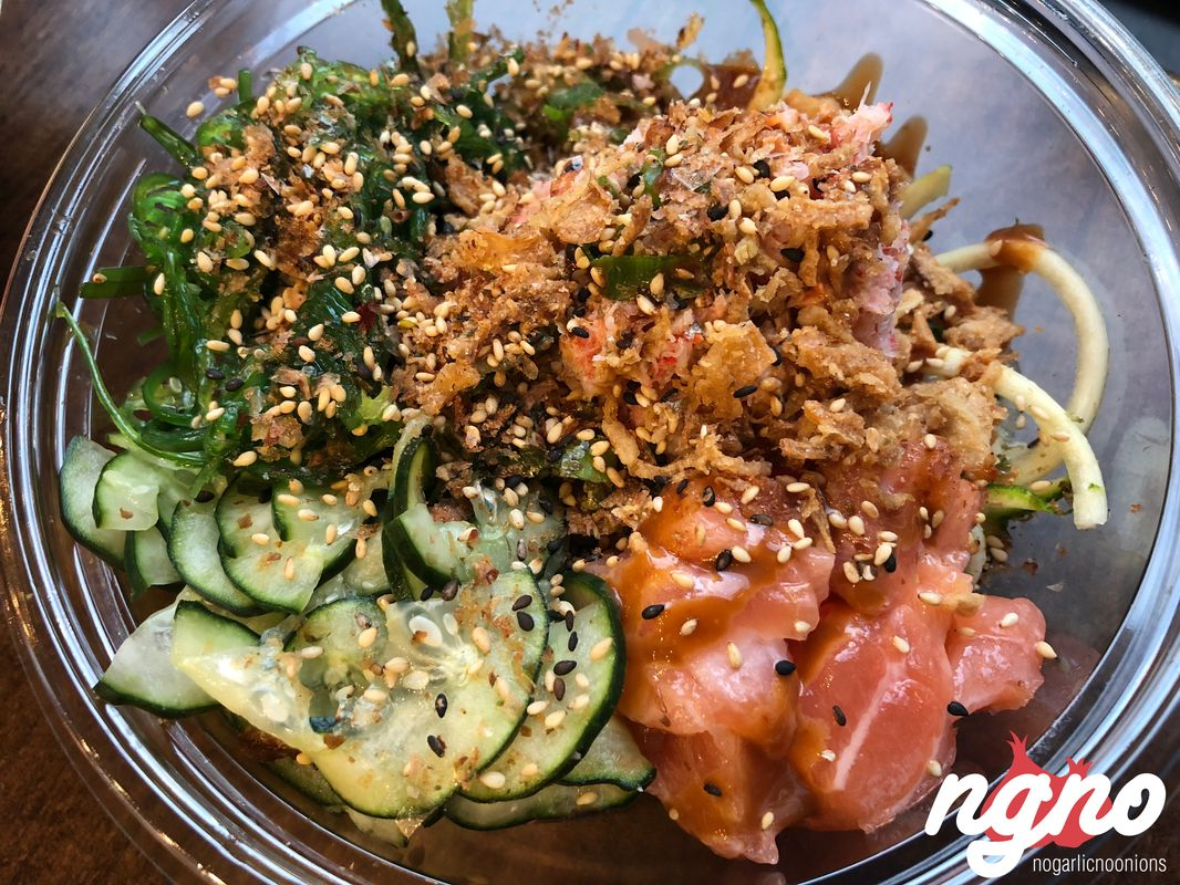 poke-spot-new-york82017-10-20-01-53-29