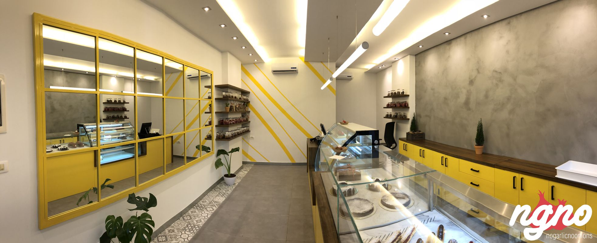 whisk-pastry-shop-lebanon82017-12-20-05-55-22