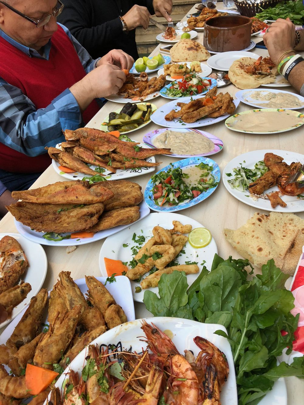 ghanem-fish-restaurant-egypt-152018-03-08-05-53-41
