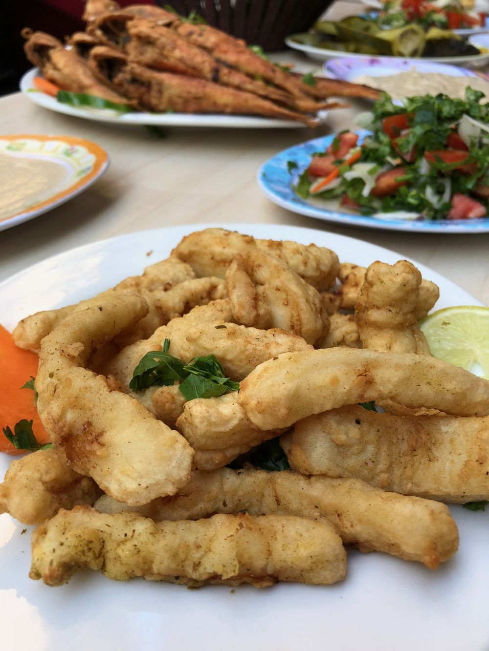 ghanem-fish-restaurant-egypt-352018-03-08-05-53-55