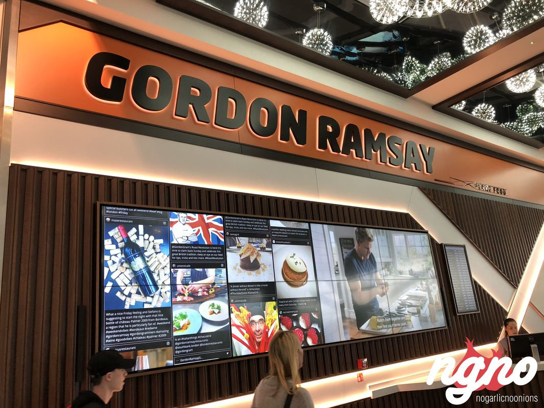 gordon-ramsey-plane-food-heathrow-832018-03-31-09-05-54