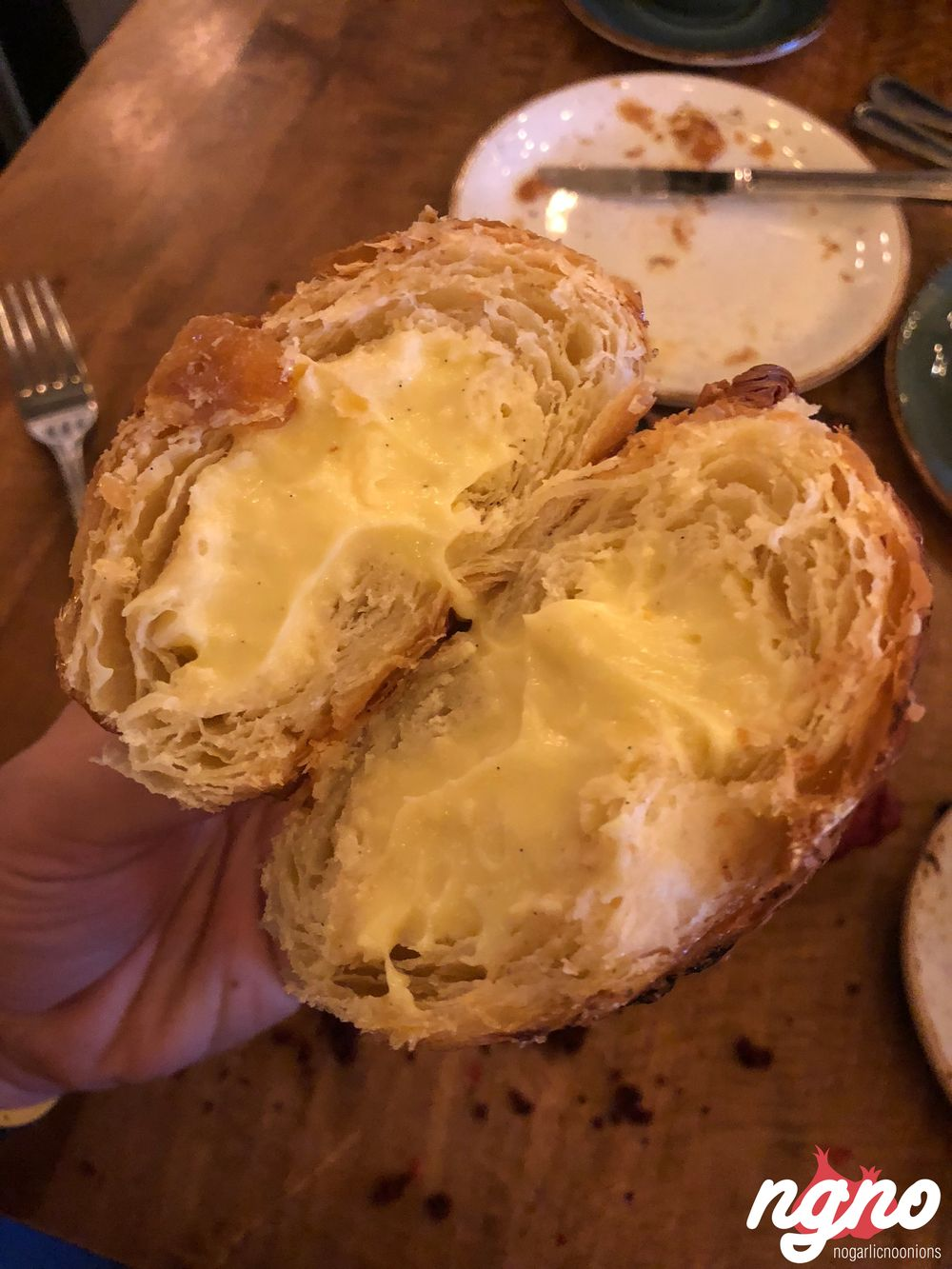 union-fare-croissant-new-york-82018-03-22-12-06-12