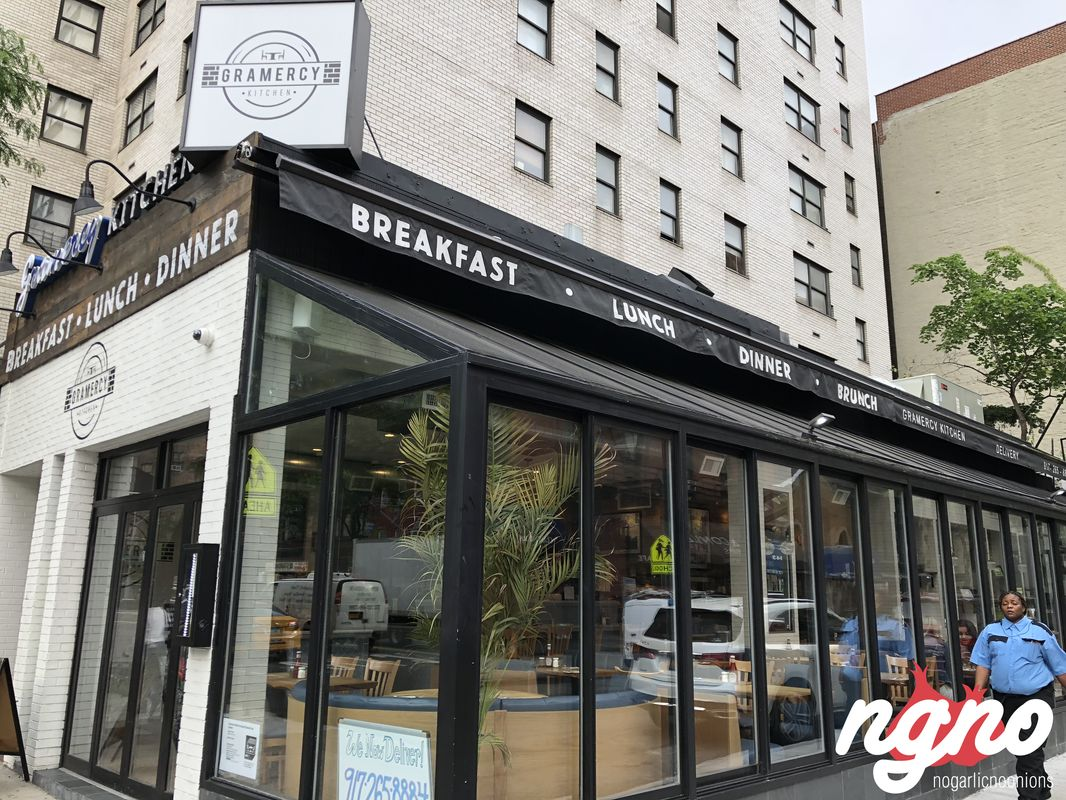 gramercy-breakfast-new-york-nogarlicnoonions-832018-06-17-09-02-06