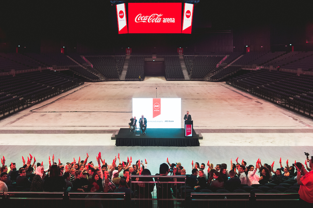coca-cola-arena-media-event-image-22019-04-17-04-13-30