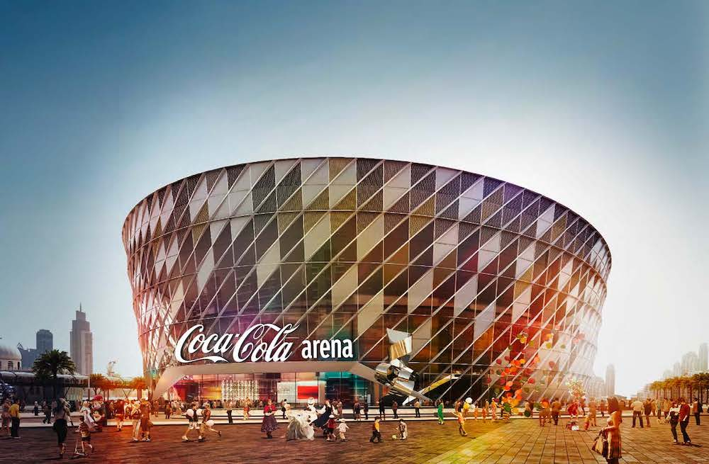 coca-cola-arena-render-colour2019-04-17-04-13-30