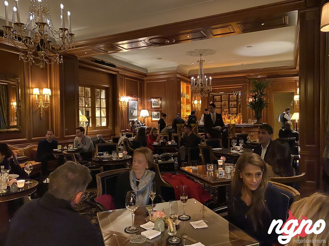 four-seasons-hotel-bergues-geneva-nogarlicnoonions-172019-11-22-01-44-58