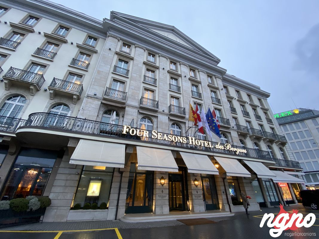 four-seasons-hotel-bergues-geneva-nogarlicnoonions-922019-11-22-01-45-41