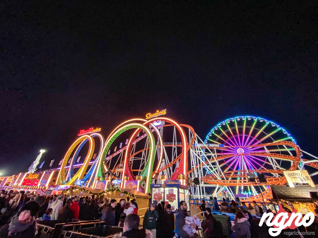 hyde-park-winter-wonderland-christmas-nogarlicnoonions-102019-12-19-07-48-02
