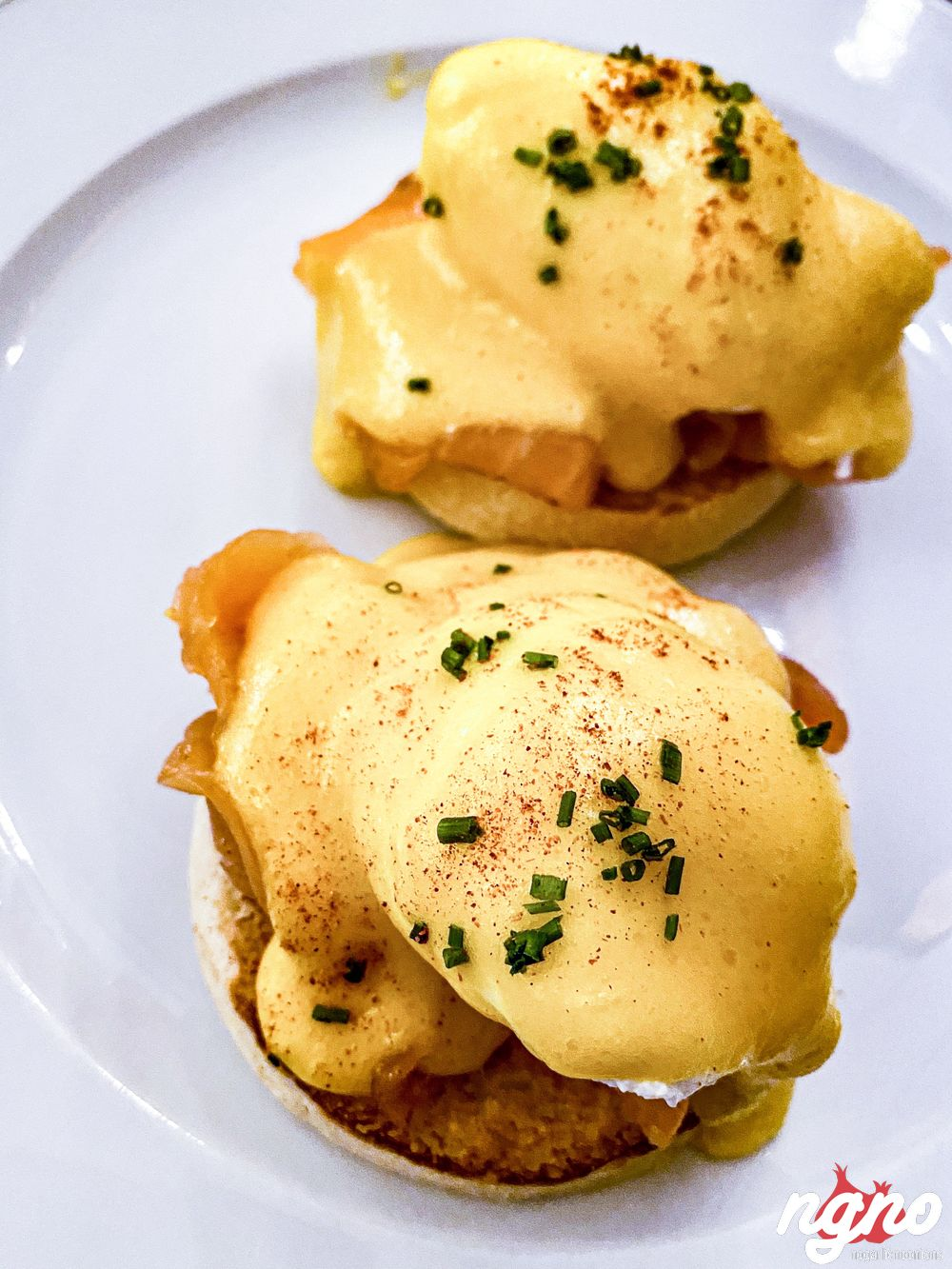 rosewood-breakfast-restaurant-london-nogarlicnoonions-582019-12-19-08-21-23