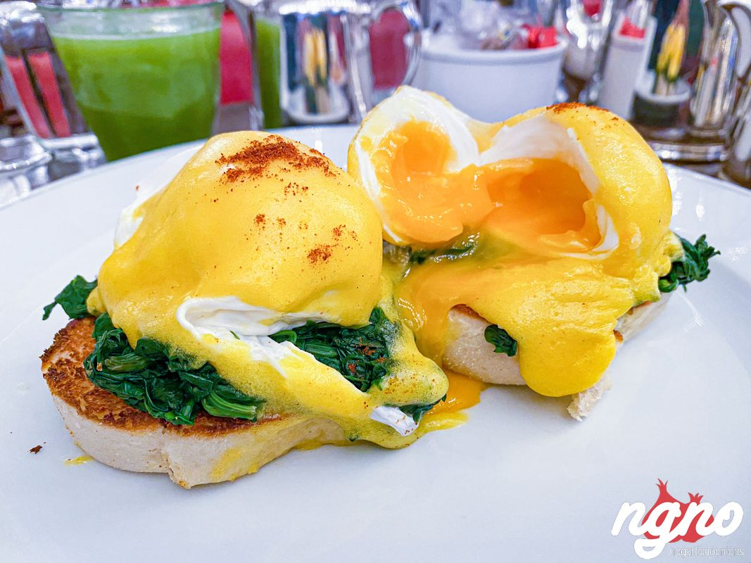 rosewood-breakfast-restaurant-london-nogarlicnoonions-862019-12-19-08-21-32