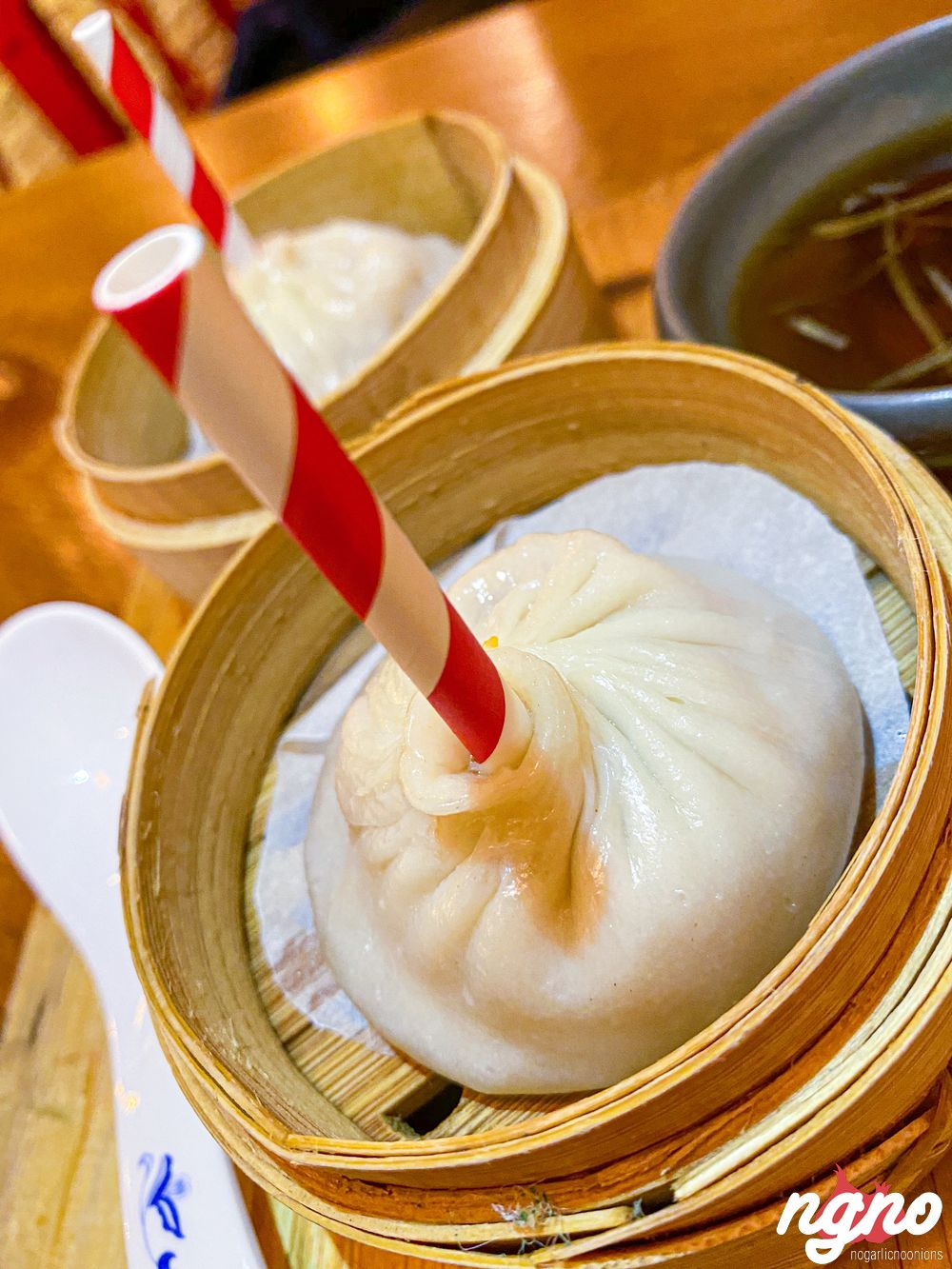 red-farm-chinese-restaurant-london-nogarlicnoonions-82019-12-19-08-09-552020-01-15-08-20-01