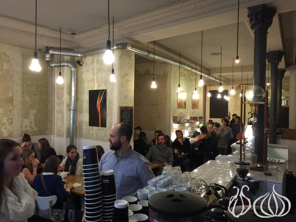 cafe-coutume42015-01-28-09-19-45