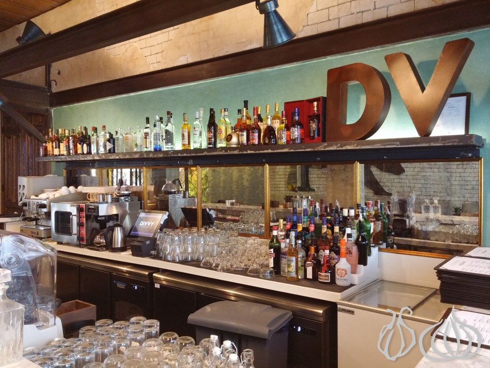 divvy-new-restaurant-open-mar-mikhael-review-nogarlicnoonions42014-10-09-10-47-15