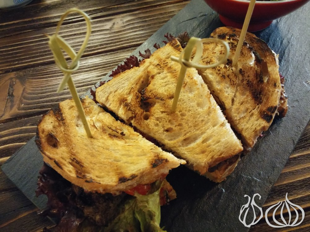 divvy-new-restaurant-open-mar-mikhael-review-nogarlicnoonions582014-10-09-10-50-45