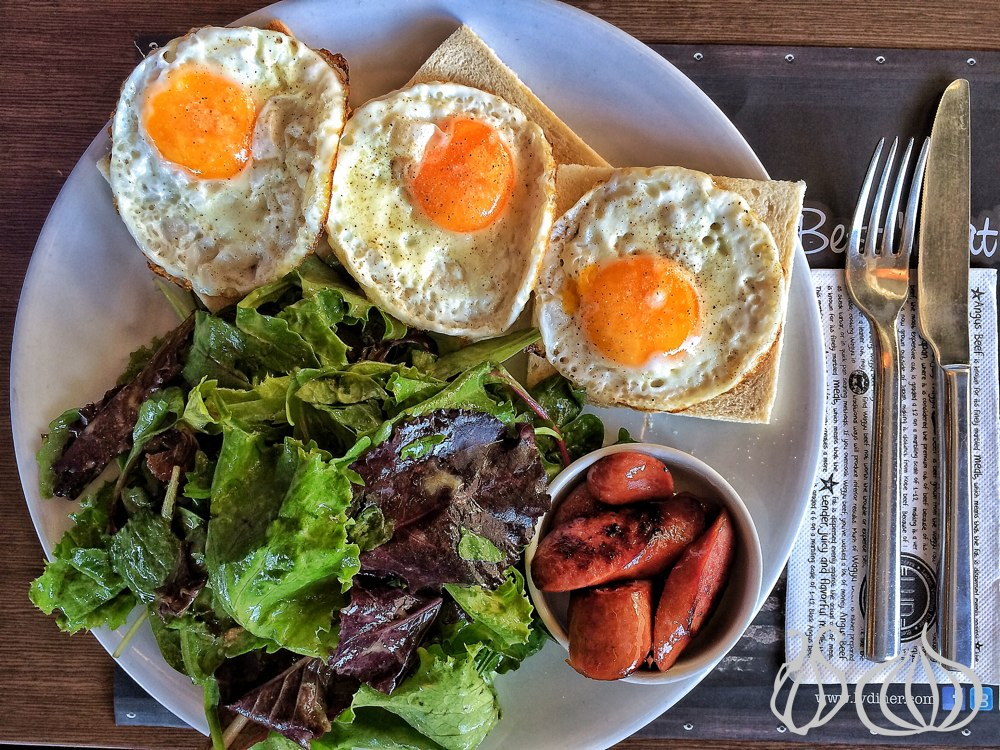 lvd-latest-version-diner-breakfast332014-09-19-10-05-35